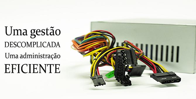 SITE GTI - Copia