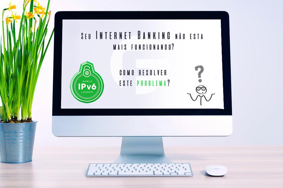 ipv6-internet-banking